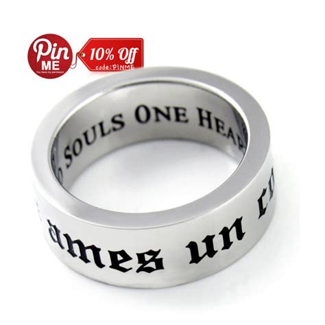 Durance Parfum Original Pillow Perfume Moonflower Unisex Spesial valentines day two souls one wedding band promise ring stainless steel unisex ring best