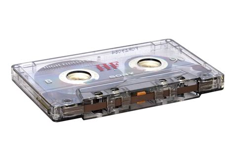 cassetta mp3 audio cassette free stock photo domain pictures