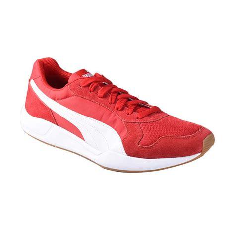 Harga St Runner jual st runner plus sepatu lari pria 359879 08