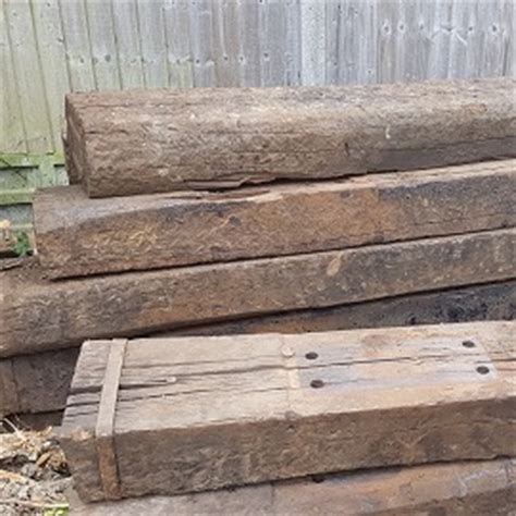 Railway Sleepers Wood Type by Railway Sleepers In The Garden Top Tips For Using Garden