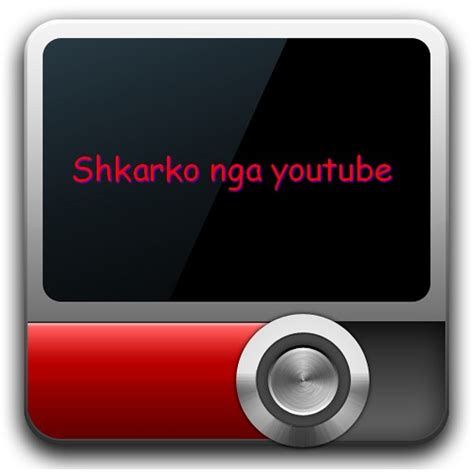 download mp3 nga youtube kobra takibi shkarko video
