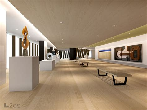 l2ds lumsden leung design studio park avenue luxury l2ds lumsden leung design studio park avenue luxury