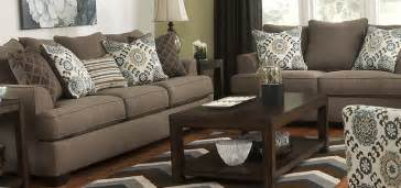 Livingroom Furniture Sets Living Room Furniture