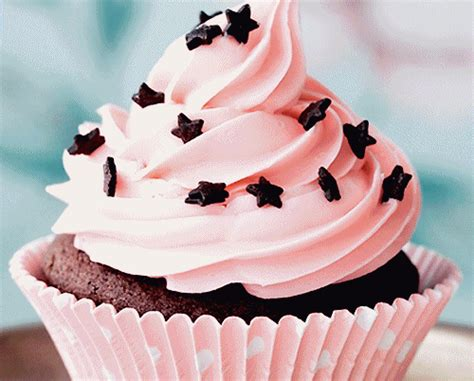 cupcake gif cupcake gif pictures photos and images for and