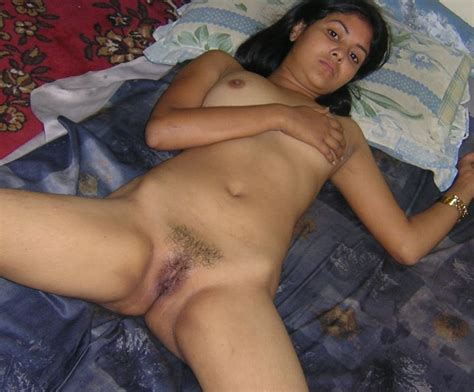 Desi Aunty Nude Photo Album By Kripaa Xvideos Com