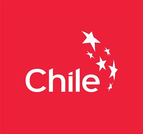 logo oficial de chile marca pais   chile