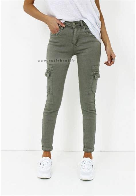 17 meilleures id 233 es 224 propos de tenue kakis sur pantalon vert kaki pantalon d olive