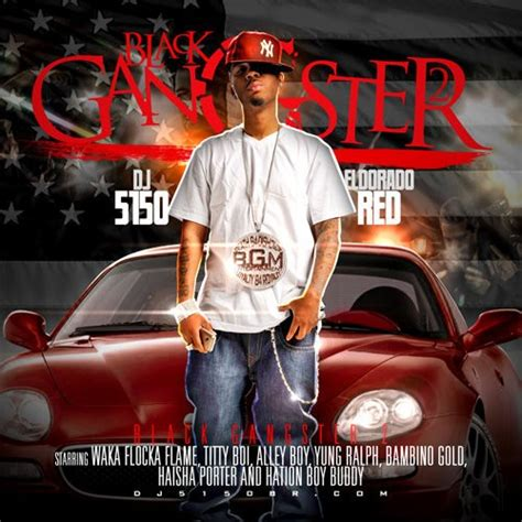 gangster movie video black gangster movies video search engine at search com