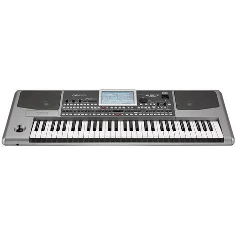 Keyboard Korg Pa900 korg pa900 171 keyboard