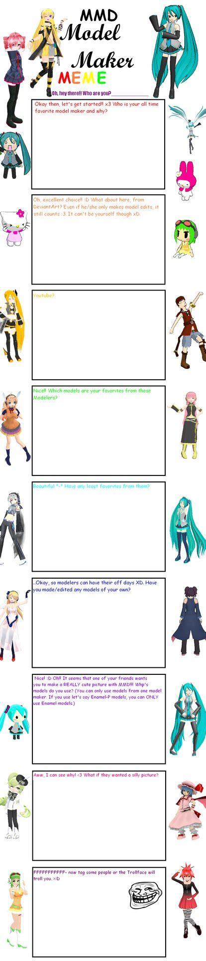 blank meme maker 28 images blank imgflip blank