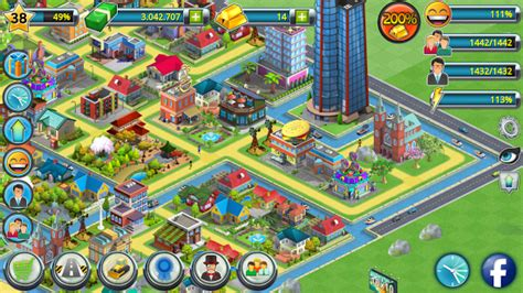build a building online city island 2 building story sim town builder android