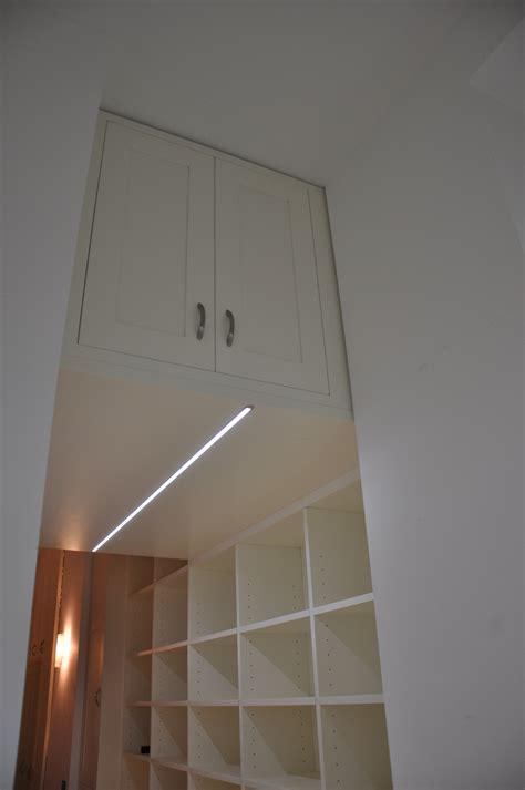illuminazione travi legno illuminazione per soffitto con travi in legno design