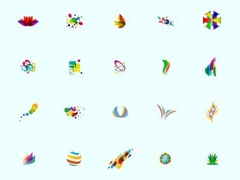 design logo gratis kaskus logo design graphics vector art graphics freevector com