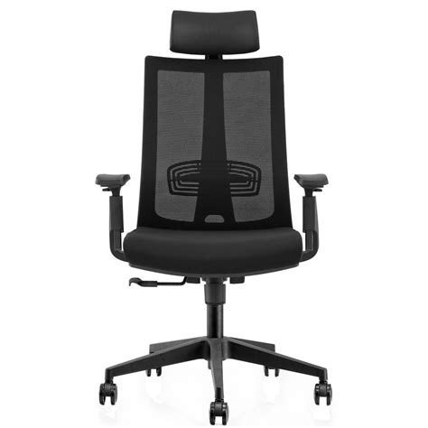 common office chair adjustments cmo high back mesh ergonomic office chair home furniture