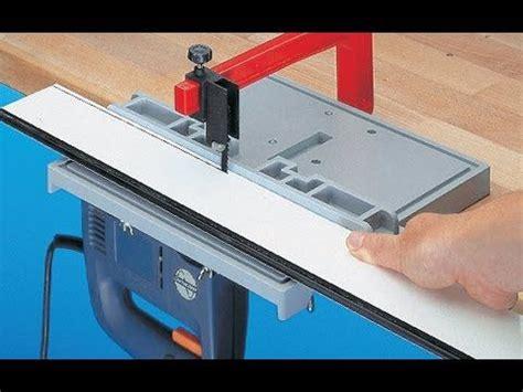 Mesin Jigsaw Modern By Pingo Shop jigsaw table scroll saw set with all 7 tools make
