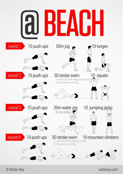 home workout without weights bodyweight for