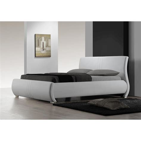 Platform Bed Design Awesome Ikea King Platform Bed Homesfeed