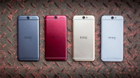 one review htc one a9 review cnet
