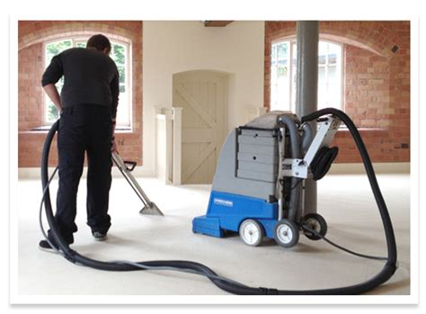 Rug Cleaning Business by Reliable Carpet Steam Cleaning Service In Scarborough
