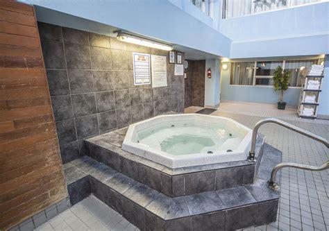comfort inn suites downtown comfort inn suites downtown edmonton 2017 room prices