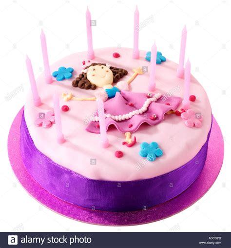 birthday cake cut  stock  birthday cake cut