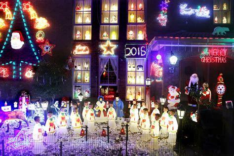templestowe christmas lights decoratingspecial com