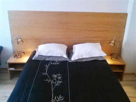 heavy blanket for bed bed heavy blanket picture of icelandair hotel in