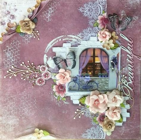 layout red riding hood australian scrapbook ideas 394 best gabrielle s scrapbook lo images on pinterest