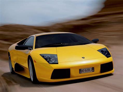 Lamborghini Diablo 2001 Price 2001 Lamborghini Murcielago Speed 1280x960 Wallpaper