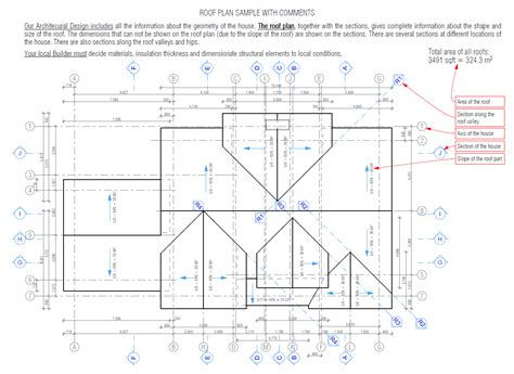 Sle Files House Plans House Designs Free House Plans Metric
