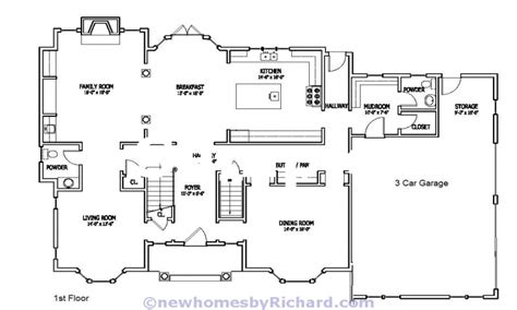 southern mansion house plans old southern farmhouse floor plans old house floor plans