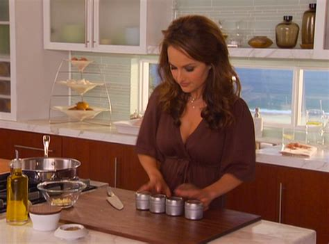 giada de laurentiis house i love giada s house on giada at home love the kitchen love the backyard love