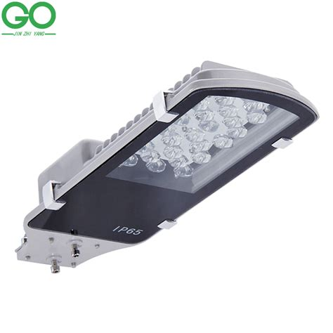 solar lights price solar path light home garden compare prices reviews and