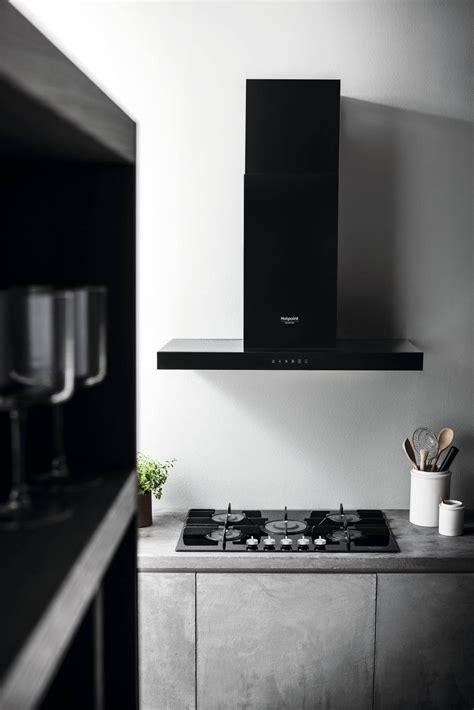 piano cottura elettrico consumi piano cottura a induzione a gas o elettrico cose di casa