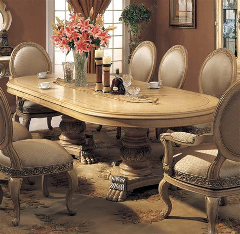 Sullivan Dining Table Sullivan Dining Table