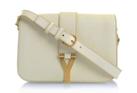 Bag Ysl 5520 yves laurent chyc shoulder bag ysl clutch with gold chain