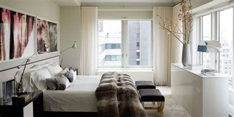 build your bedroom how to make your bedroom look expensive luxury bedroom ideas