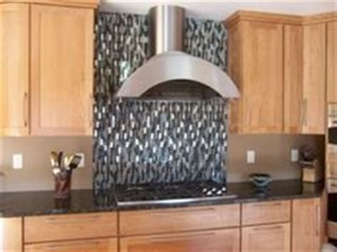 backsplash stove only kitchen stainless steel tile backsplash the