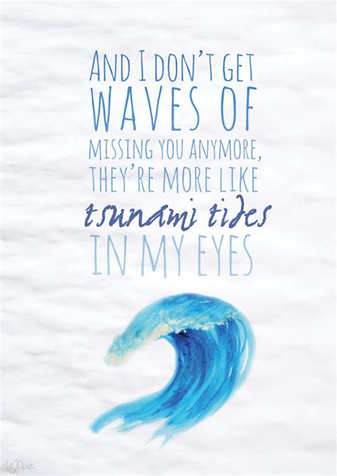 ed sheeran quote tattoo tumblr ed sheeran lyric quotes quotesgram