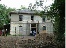 Cardigan Castle - Wikipedia Inside Mansion House