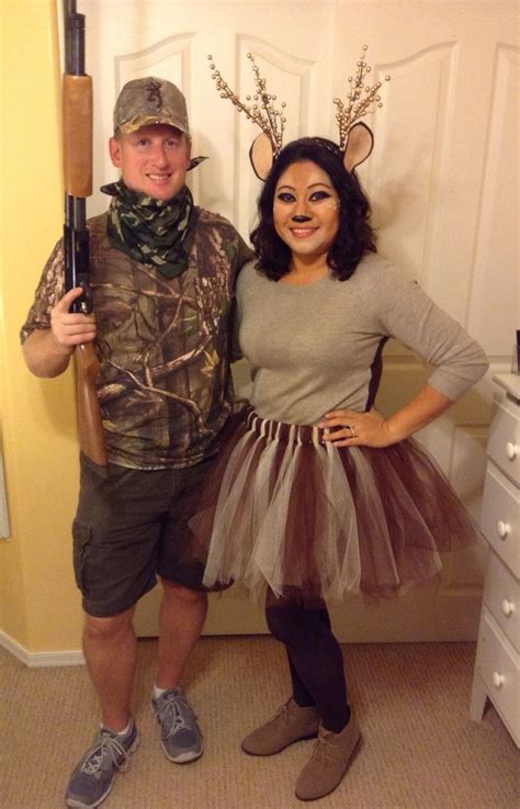 last minute and cheap costume ideas cheap and easy couples costumes