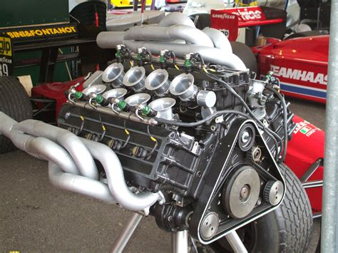 W12 Engine w12 engine wiki everipedia