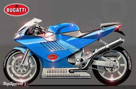 motorbike bugatti how about a bugatti motorcycle picture 179071