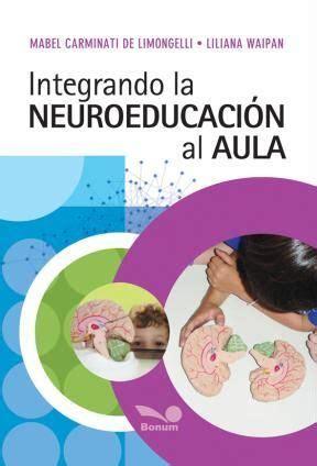 neuroeducacin solo se 8491047808 m 225 s de 1000 im 225 genes sobre libros neuroeducaci 211 n en