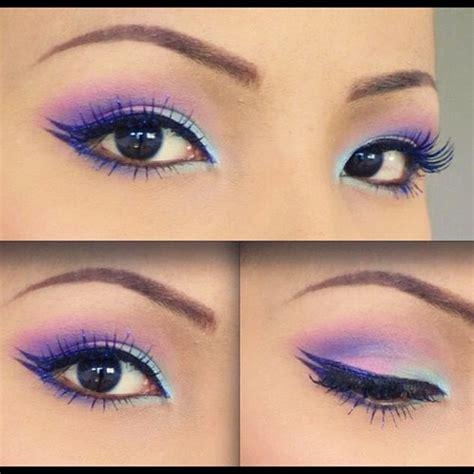 imagenes ojos chidos 9 trucos para maquillar tus ojos que realmente funcionan