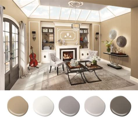 behr s 2016 color and design trends arrived brochure now available at your local home