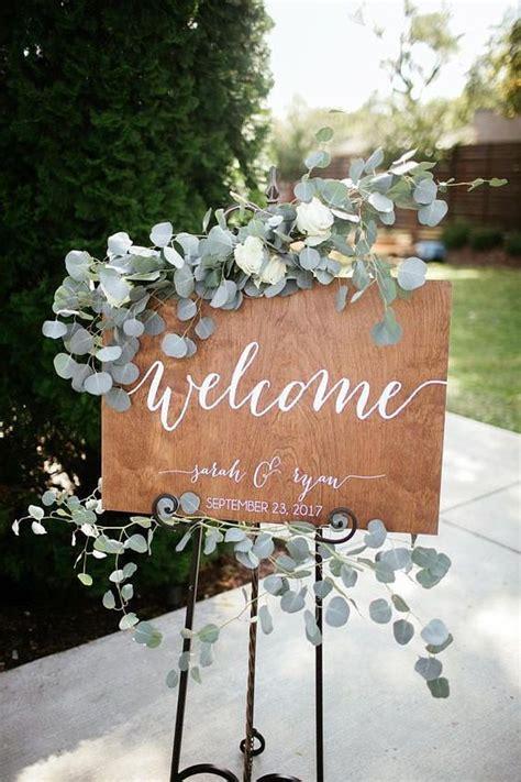 inspiring wedding signs ideas   love