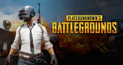 is pubg down pubg server maintenance updates and issues is down