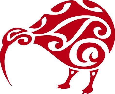 kiwi bird tattoo cliparts co