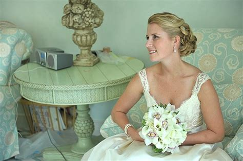 Wedding Hair And Makeup Wakefield by Formal Hair And Makeup Design Wakefield Ri Wedding